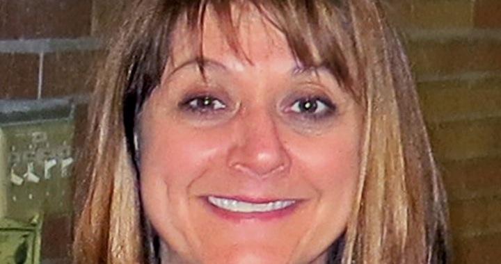 2012 Mimi