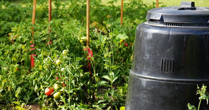 Compost Hyepin Im FTE