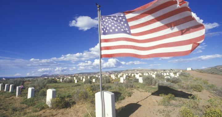 Re Membering Memorial Day