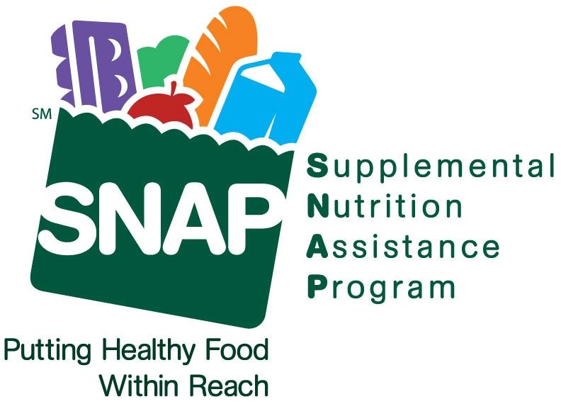 SNAP Program1