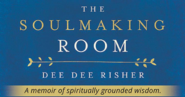 Soulmaking Room