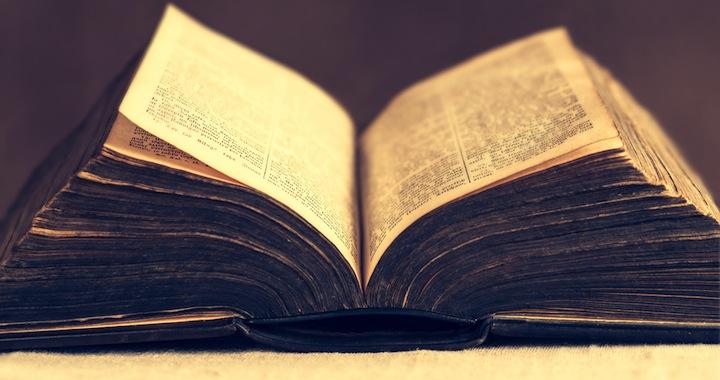 Western Christianity Problem