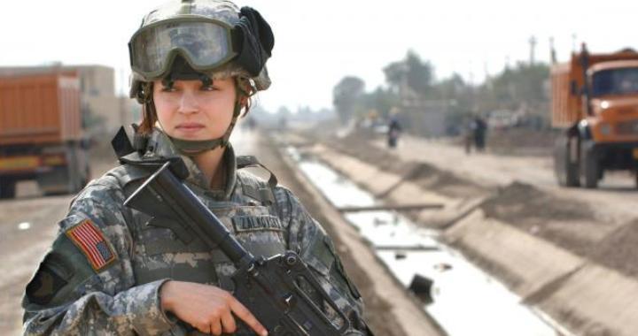 http://www.redletterchristians.org/wp-content/uploads/Women-in-Combat.jpg