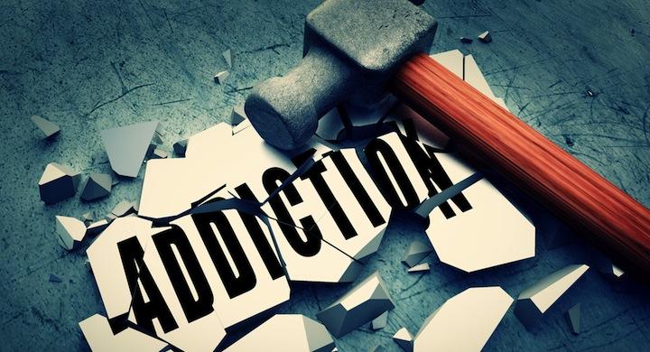 Addictionhammer