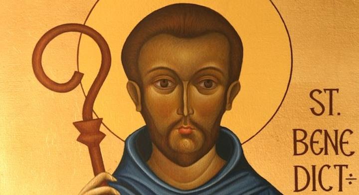 Benedictoption