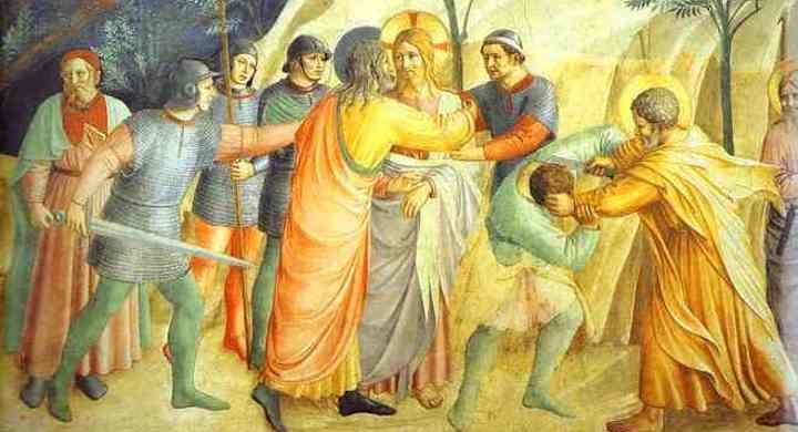 Fra Angelico Arrest659x666