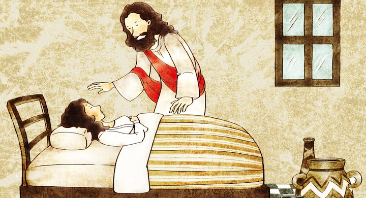 content uploads jesus letter