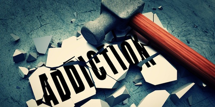 How to Overcome Your Addiction (Yes, Yours)