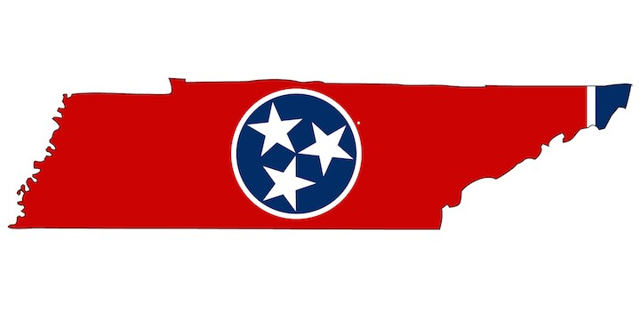 An Open Letter to Tennessee (and Others in America's Heartland Who May Be Listening In)