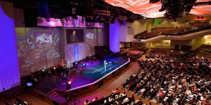 Are We Training Pastors for Jobs That No Longer Exist?