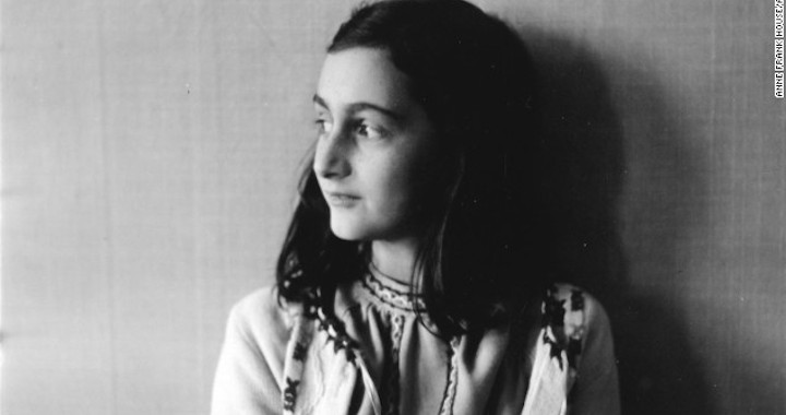 140731180639 07 Anne Frank 0731 Restricted Horizontal Gallery