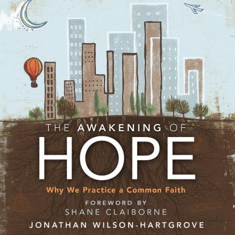 Awakening of Hope