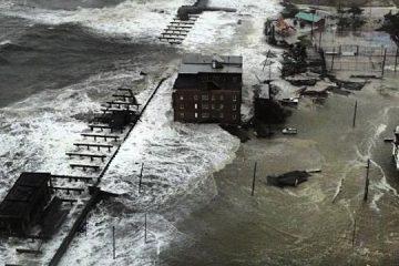 Hurricane_Sandy_ATVN_mike609