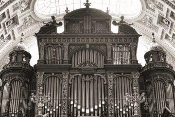 Sing-to-God