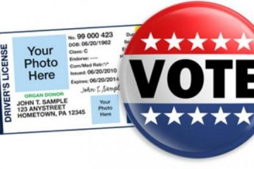 pennsylvanias_voter_id_law-22812