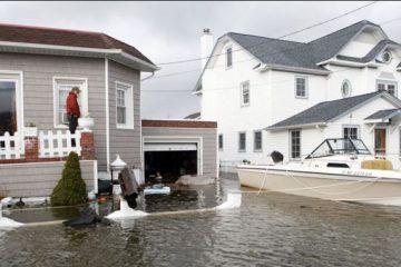 Superstorm-Sandy-26
