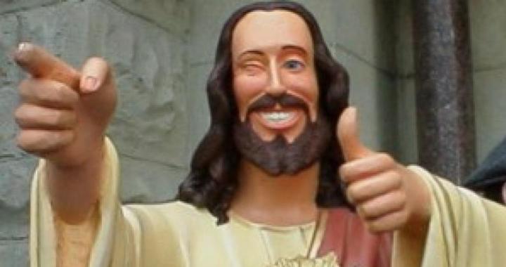 jesus_thumbs-up