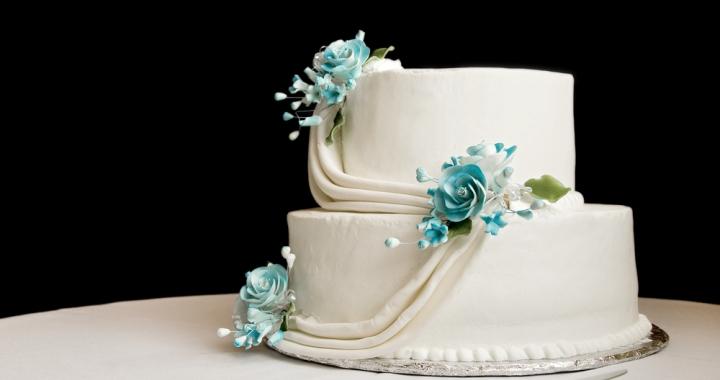 Cake-for-a-Same-sex-Marriage