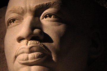 Stop-Celebrating-MLK