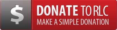 Donate to RLC