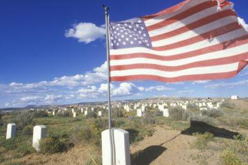Re-membering Memorial Day