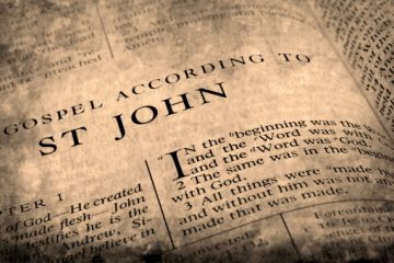 Mislabeling the Word of God