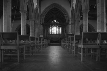 Future of Evangelicalism