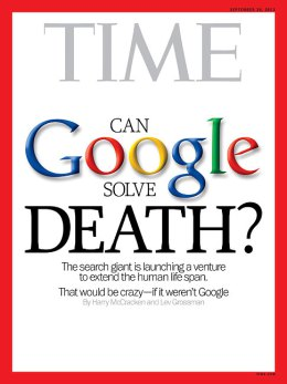 google.cover.indd