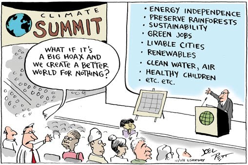 climate-hoax