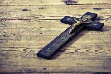 Six Things I Wish Christians Would Stop Doing