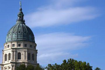 Kansas Bill