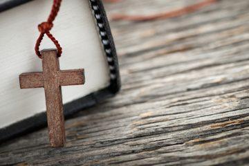 Conservative Evangelicals Misunderstood Millennials
