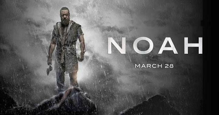 noah who are the watchers and why the panic red letter christians