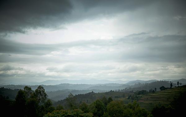 Rwanda - Nikole Lim 1