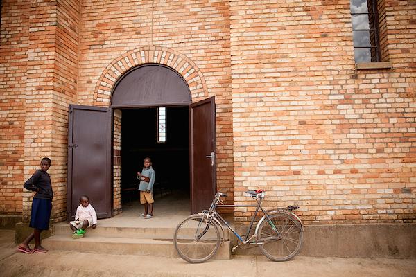 Rwanda - Nikole Lim 2