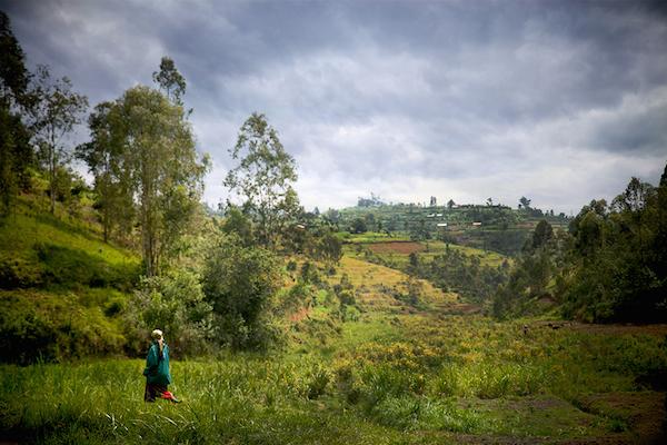 Rwanda - Nikole Lim 3