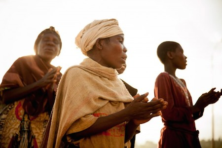 Nikole Lim - Rwanda Part 6 - 4