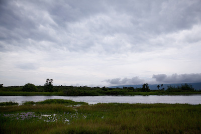 Rwanda Part 5 - Nikole Lim - 1