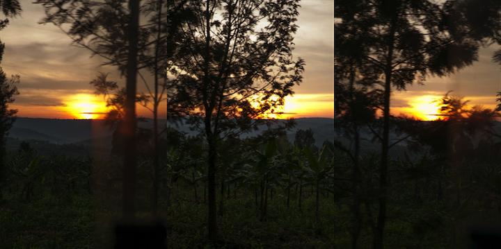 Rwanda Part 5 - Nikole Lim - 2