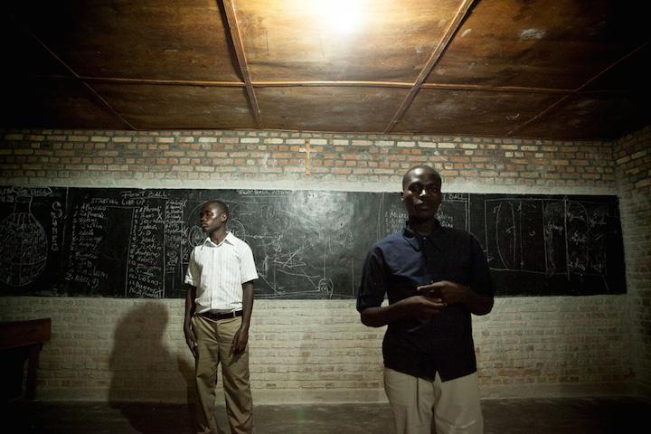 Rwanda Part 5 - Nikole Lim - 4
