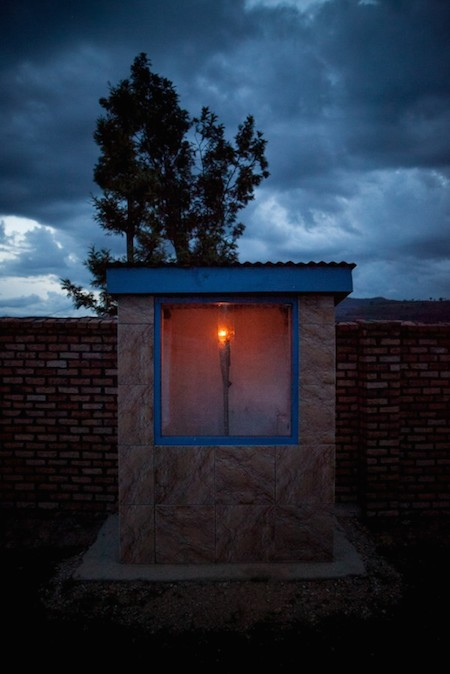Rwanda Part 5 - Nikole Lim - 5