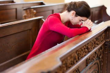 Should Churches Hire Youth Pastors