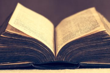 How Can a Fallible Bible Be Inspired?