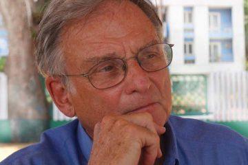 Arthur Ammann