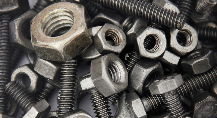 the nuts and bolts of enforcable The rise and fall of the sliding scale, or why wages are no longer indexed to product prices.