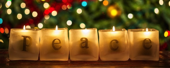 peace on earth and the politics of christmas red letter christians