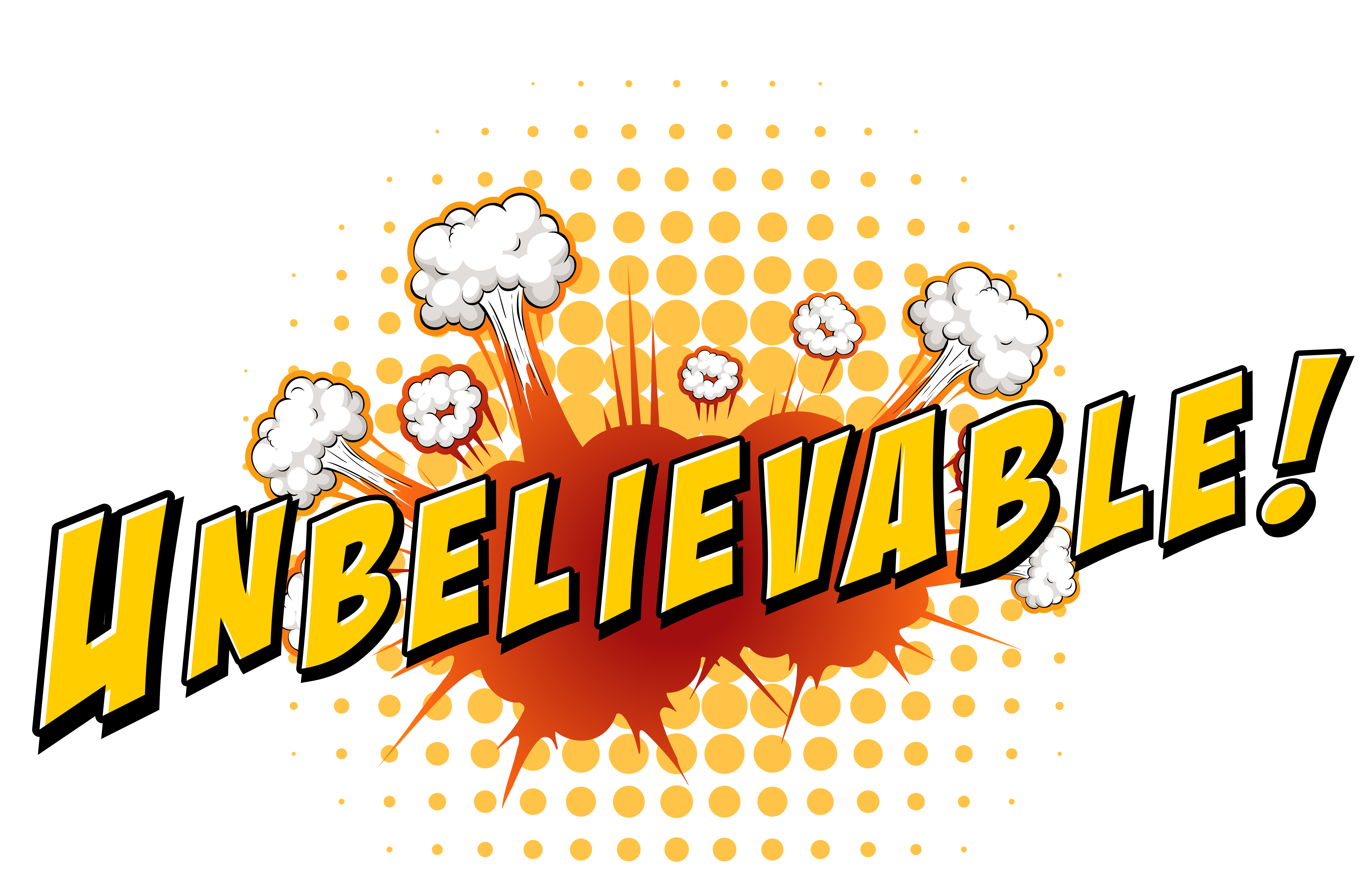 of an invisible rabbit and an unbelievable resurrection resurrection clipart/gifs resurrection images clipart