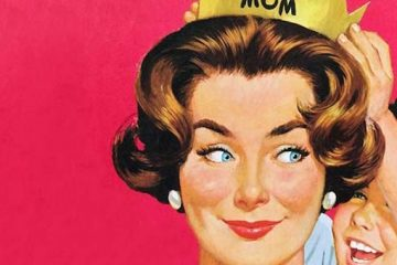mothers-day-crown