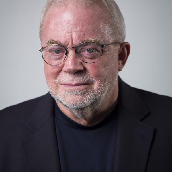 https://www.redletterchristians.org/wp-content/uploads/2016/06/Jim-Wallis-600x600.jpg