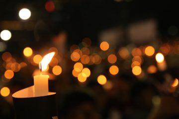 Vigil picture